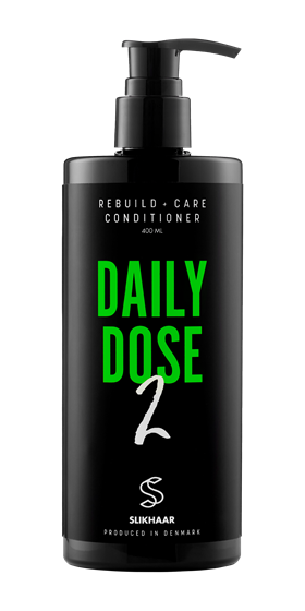 Slikhaar Daily Dose 1 Conditioner